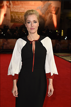 Celebrity Photo: Gillian Anderson 2984x4480   777 kb Viewed 43 times @BestEyeCandy.com Added 29 days ago