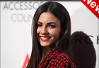 Celebrity Photo: Victoria Justice 4788x3305   914 kb Viewed 20 times @BestEyeCandy.com Added 3 days ago