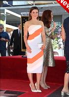Celebrity Photo: Sophia Bush 1200x1683   258 kb Viewed 24 times @BestEyeCandy.com Added 7 days ago