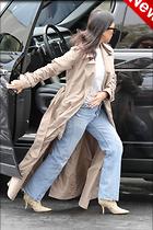 Celebrity Photo: Kourtney Kardashian 1200x1800   273 kb Viewed 5 times @BestEyeCandy.com Added 13 days ago