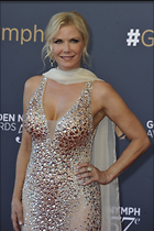 Celebrity Photo: Katherine Kelly Lang 1200x1800   271 kb Viewed 157 times @BestEyeCandy.com Added 178 days ago