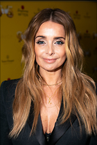 Celebrity Photo: Louise Redknapp 1200x1800   306 kb Viewed 49 times @BestEyeCandy.com Added 30 days ago