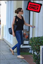 Celebrity Photo: Jennifer Garner 2133x3200   2.4 mb Viewed 0 times @BestEyeCandy.com Added 2 days ago
