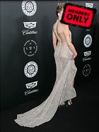 Celebrity Photo: Amber Heard 3195x4260   1.3 mb Viewed 3 times @BestEyeCandy.com Added 12 days ago
