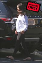 Celebrity Photo: Lea Michele 2152x3228   2.3 mb Viewed 0 times @BestEyeCandy.com Added 6 days ago