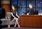 Celebrity Photo: Anna Kendrick 2048x1424   424 kb Viewed 31 times @BestEyeCandy.com Added 161 days ago