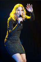 Celebrity Photo: Jennifer Nettles 1200x1803   219 kb Viewed 27 times @BestEyeCandy.com Added 37 days ago