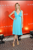 Celebrity Photo: Kelly Rutherford 2400x3600   1.3 mb Viewed 82 times @BestEyeCandy.com Added 214 days ago