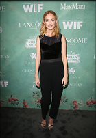Celebrity Photo: Heather Graham 2496x3600   646 kb Viewed 62 times @BestEyeCandy.com Added 115 days ago