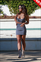 Celebrity Photo: Christina Milian 1277x1920   307 kb Viewed 1 time @BestEyeCandy.com Added 3 hours ago