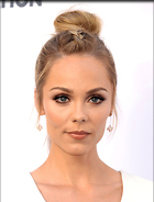 Celebrity Photo: Laura Vandervoort 1200x1578   118 kb Viewed 149 times @BestEyeCandy.com Added 328 days ago
