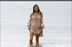 Celebrity Photo: Alessandra Ambrosio 2400x1599   553 kb Viewed 23 times @BestEyeCandy.com Added 42 days ago