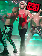 Celebrity Photo: Britney Spears 3436x4599   4.6 mb Viewed 0 times @BestEyeCandy.com Added 121 days ago