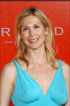 Celebrity Photo: Kelly Rutherford 2400x3600   1.2 mb Viewed 98 times @BestEyeCandy.com Added 214 days ago