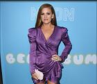 Celebrity Photo: Isla Fisher 2048x1774   394 kb Viewed 10 times @BestEyeCandy.com Added 32 days ago