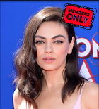 Celebrity Photo: Mila Kunis 3000x3313   1.3 mb Viewed 0 times @BestEyeCandy.com Added 4 days ago