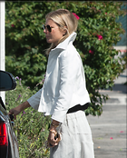 Celebrity Photo: Gwyneth Paltrow 1683x2086   979 kb Viewed 65 times @BestEyeCandy.com Added 393 days ago