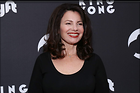 Celebrity Photo: Fran Drescher 1200x800   72 kb Viewed 60 times @BestEyeCandy.com Added 221 days ago