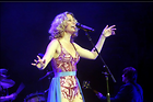 Celebrity Photo: Jennifer Nettles 13 Photos Photoset #412898 @BestEyeCandy.com Added 326 days ago