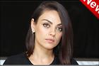 Celebrity Photo: Mila Kunis 1200x800   86 kb Viewed 16 times @BestEyeCandy.com Added 5 days ago
