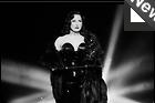Celebrity Photo: Dita Von Teese 1200x801   75 kb Viewed 1 time @BestEyeCandy.com Added 10 hours ago