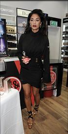 Celebrity Photo: Nicole Scherzinger 1200x2346   275 kb Viewed 53 times @BestEyeCandy.com Added 17 days ago
