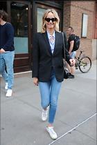 Celebrity Photo: Amber Valletta 1200x1800   191 kb Viewed 32 times @BestEyeCandy.com Added 72 days ago