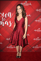 Celebrity Photo: Lacey Chabert 2045x3000   988 kb Viewed 67 times @BestEyeCandy.com Added 92 days ago