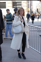Celebrity Photo: Felicity Huffman 1200x1801   260 kb Viewed 23 times @BestEyeCandy.com Added 136 days ago