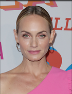 Celebrity Photo: Amber Valletta 1832x2412   413 kb Viewed 43 times @BestEyeCandy.com Added 70 days ago