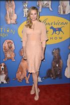 Celebrity Photo: Rebecca Romijn 1200x1800   306 kb Viewed 21 times @BestEyeCandy.com Added 37 days ago