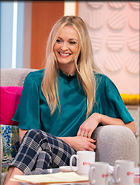 Celebrity Photo: Fearne Cotton 1200x1586   243 kb Viewed 22 times @BestEyeCandy.com Added 129 days ago