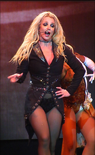 Celebrity Photo: Britney Spears 1200x1945   391 kb Viewed 86 times @BestEyeCandy.com Added 109 days ago