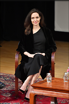 Celebrity Photo: Angelina Jolie 2000x3000   920 kb Viewed 54 times @BestEyeCandy.com Added 179 days ago
