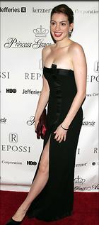 Celebrity Photo: Anne Hathaway 1200x2713   186 kb Viewed 128 times @BestEyeCandy.com Added 125 days ago