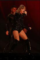 Celebrity Photo: Taylor Swift 1200x1800   122 kb Viewed 69 times @BestEyeCandy.com Added 133 days ago