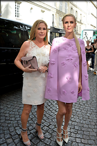 Celebrity Photo: Nicky Hilton 1200x1803   332 kb Viewed 42 times @BestEyeCandy.com Added 40 days ago