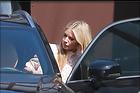Celebrity Photo: Gwyneth Paltrow 3500x2333   918 kb Viewed 18 times @BestEyeCandy.com Added 26 days ago