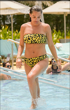 Celebrity Photo: Danielle Lloyd 1200x1878   257 kb Viewed 8 times @BestEyeCandy.com Added 31 days ago