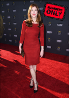 Celebrity Photo: Dana Delany 3653x5162   1.8 mb Viewed 0 times @BestEyeCandy.com Added 12 days ago