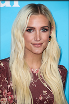 Celebrity Photo: Ashlee Simpson 1200x1800   248 kb Viewed 15 times @BestEyeCandy.com Added 15 days ago