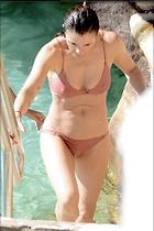 Celebrity Photo: Helena Christensen 1200x1798   223 kb Viewed 13 times @BestEyeCandy.com Added 39 days ago