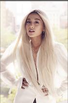 Celebrity Photo: Ariana Grande 1280x1920   1.2 mb Viewed 59 times @BestEyeCandy.com Added 123 days ago