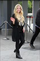 Celebrity Photo: Avril Lavigne 1470x2205   263 kb Viewed 23 times @BestEyeCandy.com Added 18 days ago