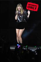 Celebrity Photo: Taylor Swift 2402x3600   2.4 mb Viewed 1 time @BestEyeCandy.com Added 30 days ago