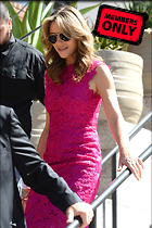 Celebrity Photo: Elizabeth Hurley 2400x3600   1.5 mb Viewed 0 times @BestEyeCandy.com Added 9 hours ago
