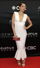 Celebrity Photo: Kristin Kreuk 1485x2500   883 kb Viewed 43 times @BestEyeCandy.com Added 37 days ago