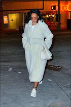 Celebrity Photo: Rihanna 2133x3200   961 kb Viewed 8 times @BestEyeCandy.com Added 20 days ago