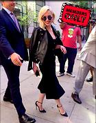 Celebrity Photo: Emilia Clarke 1639x2100   2.5 mb Viewed 0 times @BestEyeCandy.com Added 5 days ago