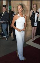 Celebrity Photo: Leona Lewis 1200x1904   219 kb Viewed 19 times @BestEyeCandy.com Added 71 days ago